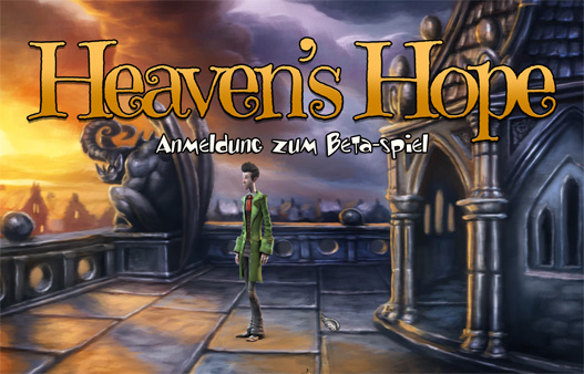 HeavensHope-Beta_bild